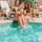 Best Places To Meet Girls In Hoi An & Dating Guide
