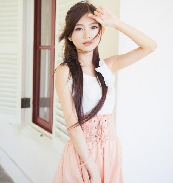 Girls near you Zhengzhou singles nightlife hook up bars
