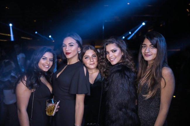 Singles nightlife Giza pick up girls get laid