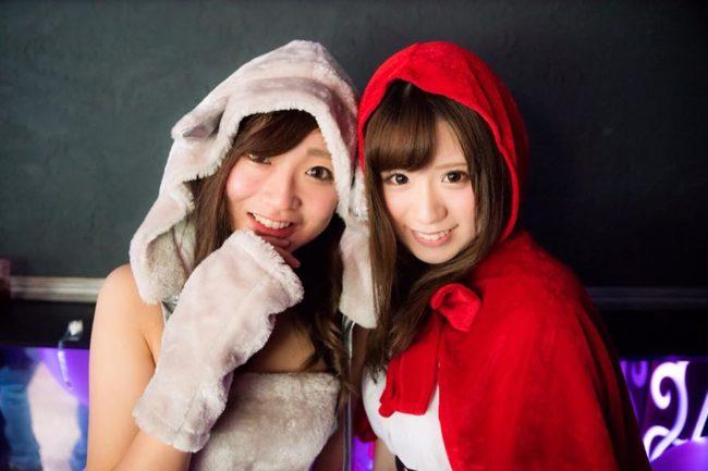 Singles nightlife Niigata pick up girls get laid