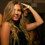 Best Places To Meet Girls In Curitiba & Dating Guide