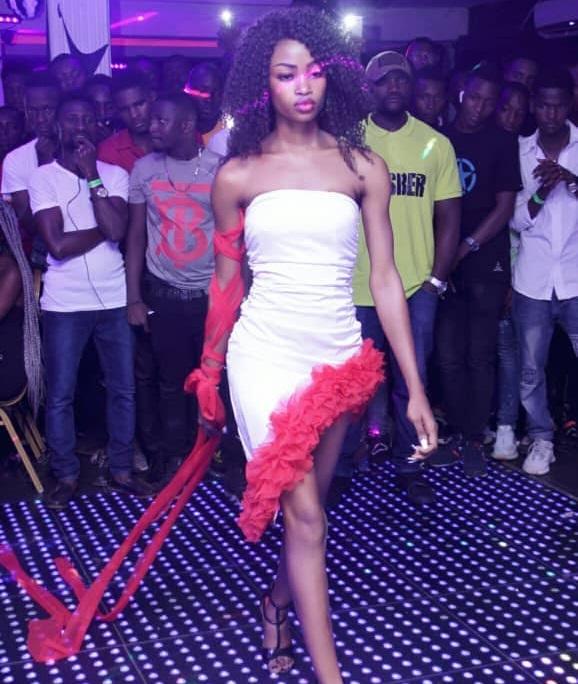 Singles nightlife Freetown pick up girls get laid