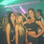 Best Places To Meet Girls In Manizales & Dating Guide