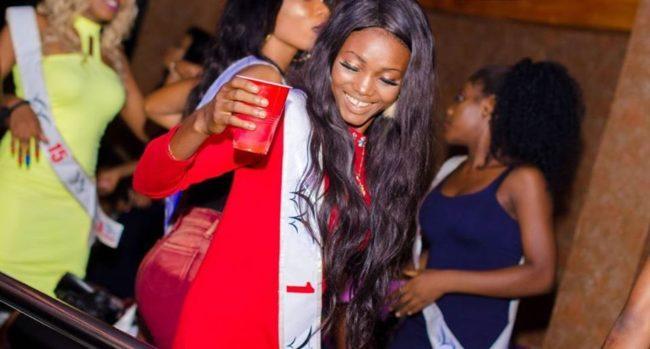 Girls near you Freetown singles nightlife hook up bars