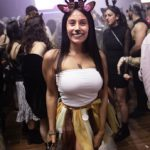 Best Places To Meet Girls In Tel Aviv & Dating Guide