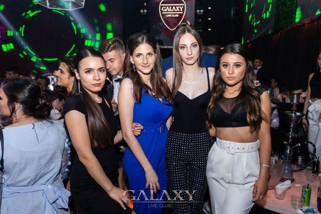 Singles nightlife Plovdiv pick up girls get laid