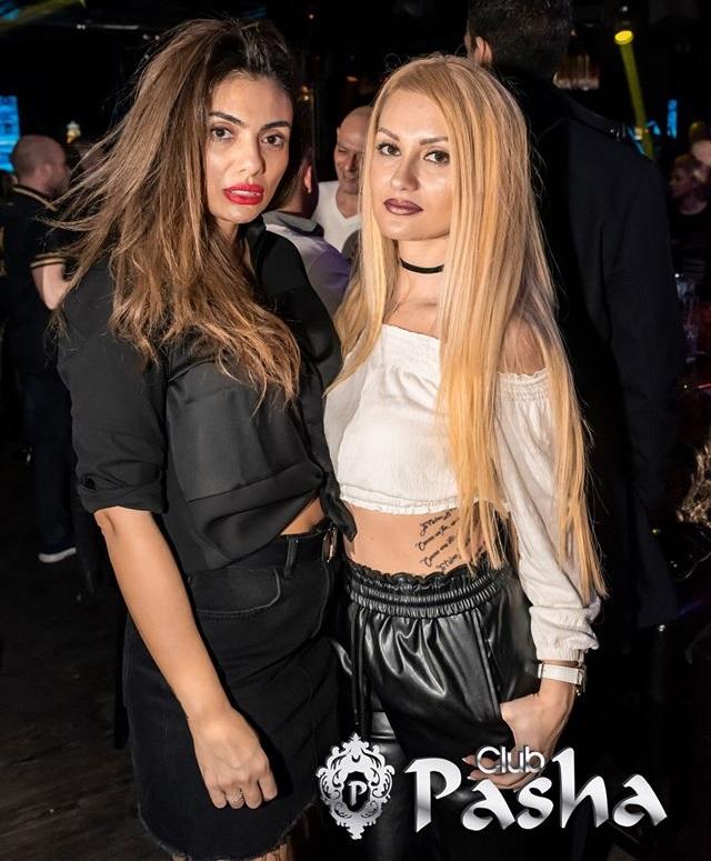 Girls near you Plovdiv singles nightlife hook up bars