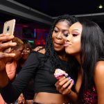 Best Places To Meet Girls In Port Harcourt & Dating Guide