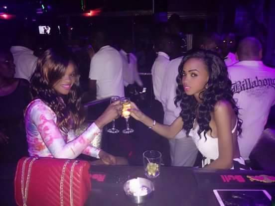 Girls near you Kigali singles nightlife hook up bars