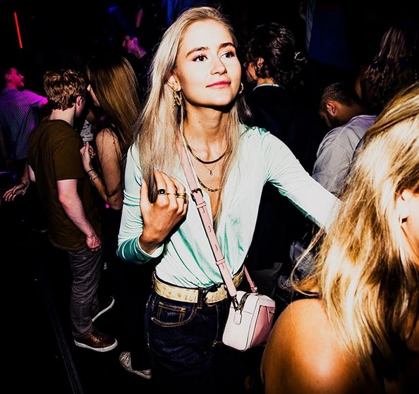 Girls near you Odense C singles nightlife hook up bars
