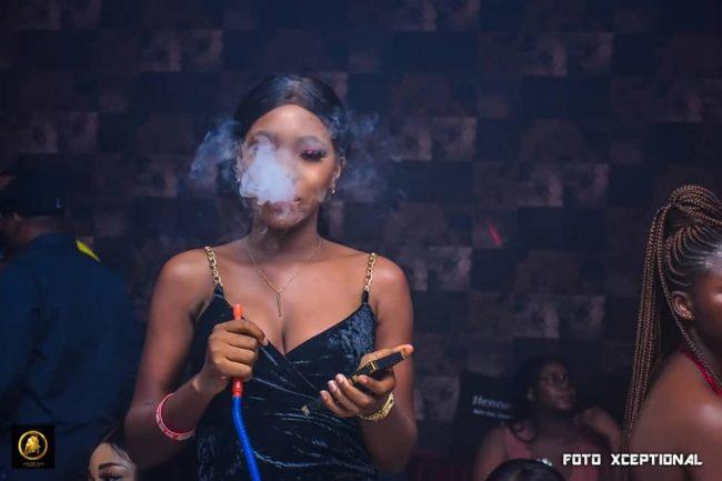 Singles nightlife Port Harcourt pick up girls get laid