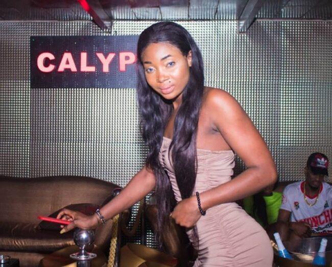 Singles nightlife Cotonou pick up girls Benin get laid