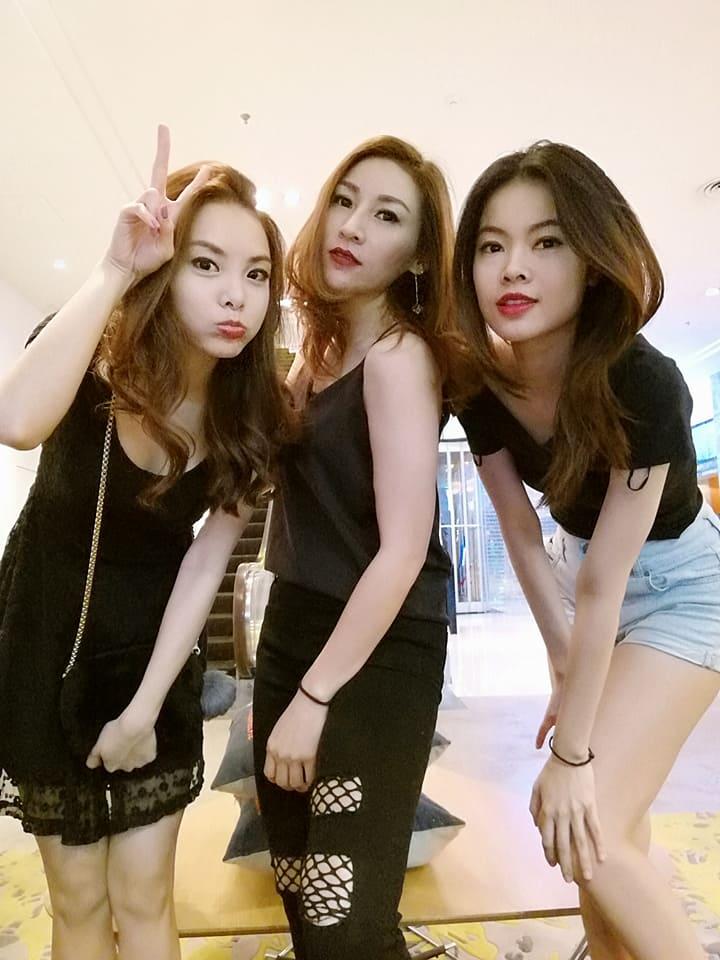 Singles nightlife Shenyang pick up girls get laid