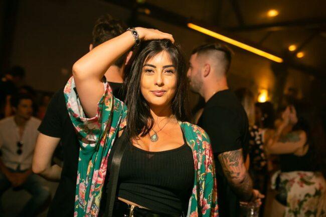 Girls near you Gaziantep singles nightlife hook up bars