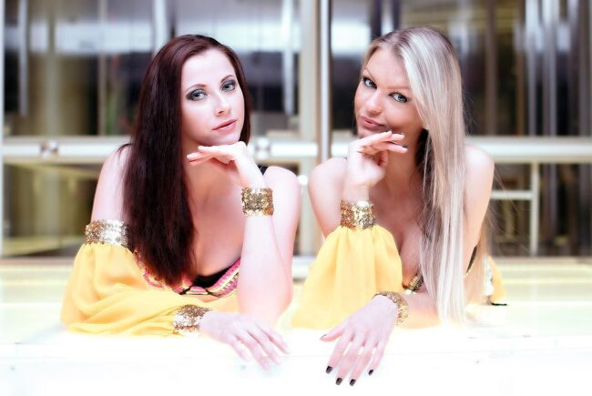 Singles nightlife Tampere pick up girls get laid