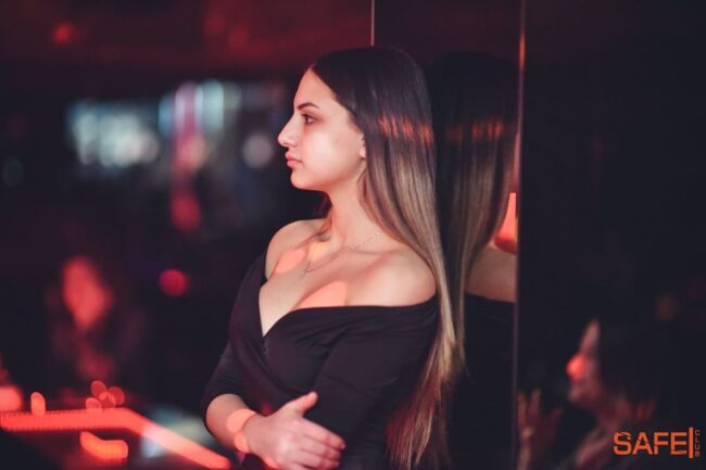 Girls near you Tbilisi singles nightlife hook up bars