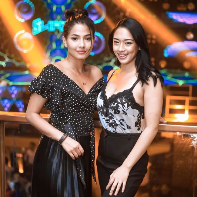 Singles nightlife Kathmandu pick up girls Nepal get laid