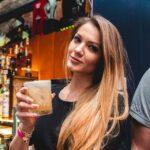 Best Places To Meet Girls In Zakopane & Dating Guide