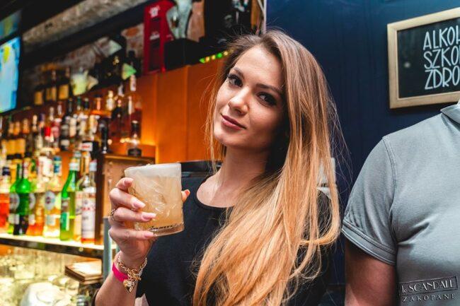 Singles nightlife Zakopane pick up girls get laid