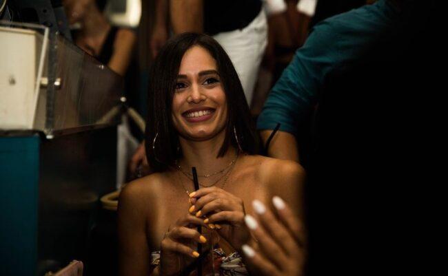 Girls near you Bridgeport singles nightlife hook up bars