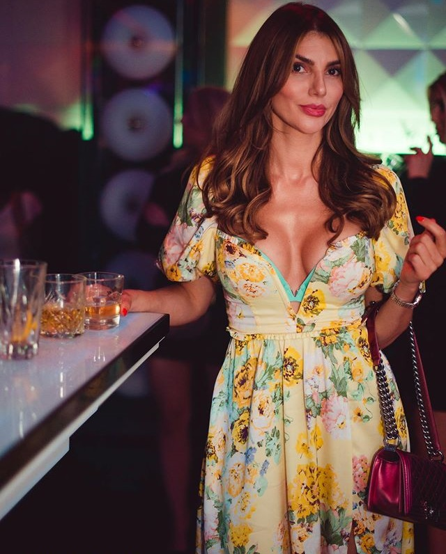 Girls near you Sopot singles nightlife hook up bars