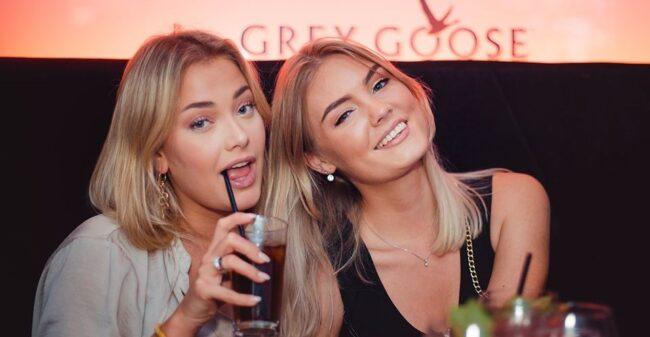 Girls near you Albany singles nightlife hook up bars