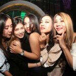 Best Places To Meet Girls In Makassar & Dating Guide