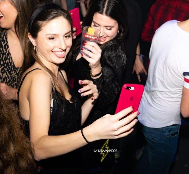 Girls near you Strasbourg singles nightlife hook up bars