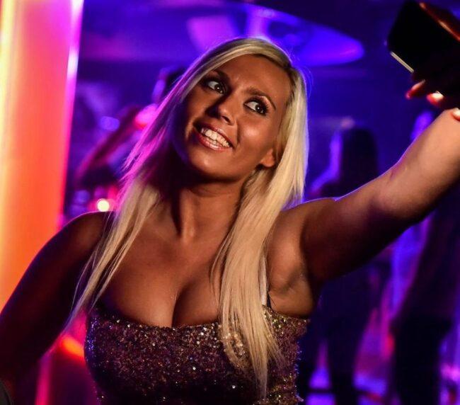 Girls near you Lucerne singles nightlife hook up bars