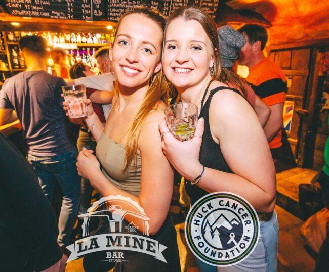 Singles nightlife La Plagne pick up girls get laid