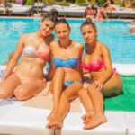 Best Places To Meet Girls In Timisoara & Dating Guide