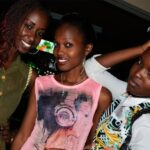Best Places To Meet Girls In Bujumbura & Dating Guide