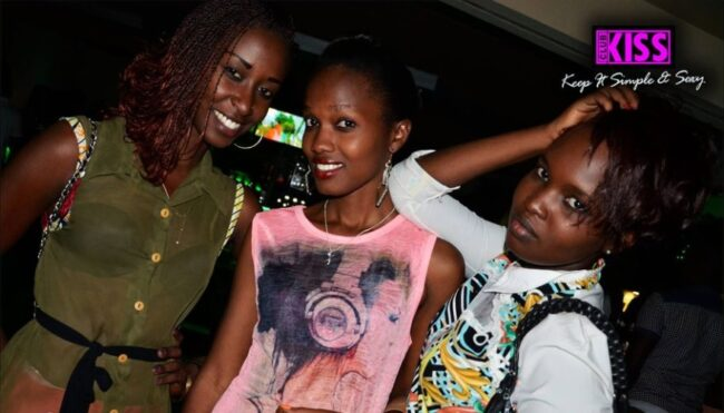 Singles nightlife Bujumbura pick up girls get laid Burundi