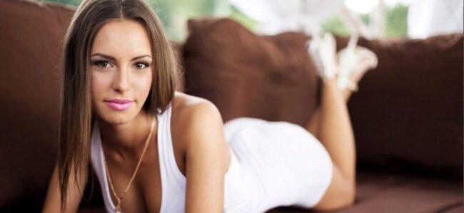 Girls near you Sao Luis singles nightlife hook up bars