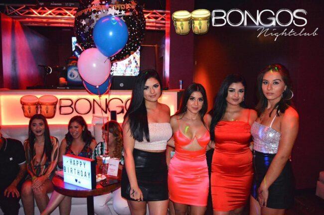 Girls near you Winston-Salem singles nightlife hook up bars