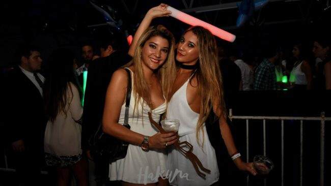 Singles nightlife Salta pick up girls get laid Balcarce