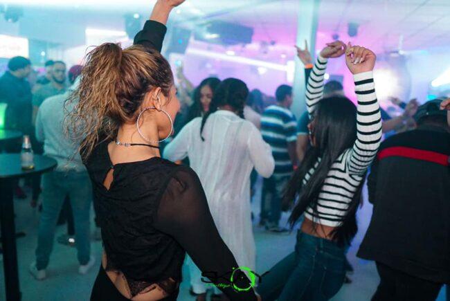 Singles nightlife Winston-Salem pick up girls get laid
