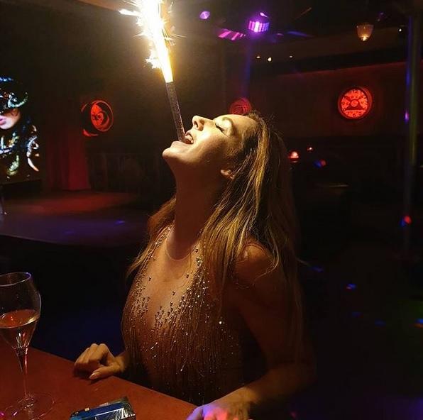 Singles nightlife Eindhoven pick up girls get laid