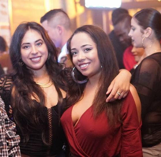 Singles nightlife Grand Rapids pick up girls get laid