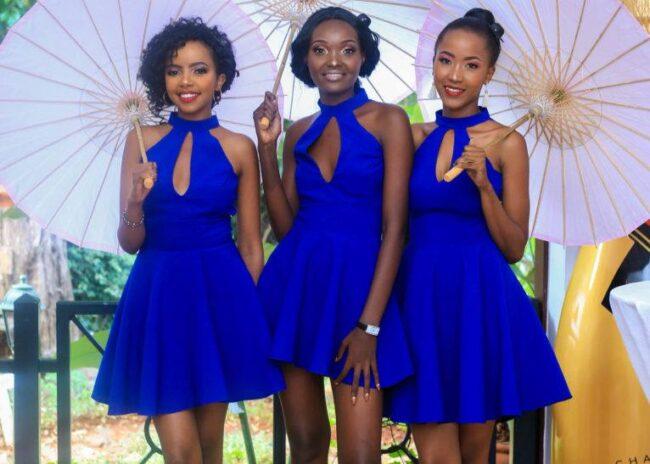 Singles nightlife Lusaka pick up girls Zambia get laid