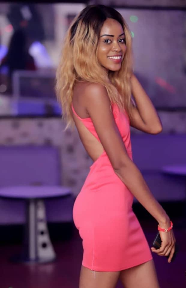 Girls near you Lusaka singles nightlife hook up bars