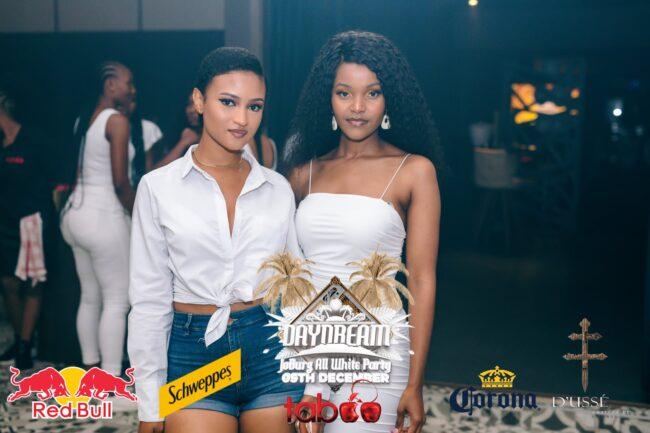 Meet girls near you Johannesburg singles nightlife bars Sandton